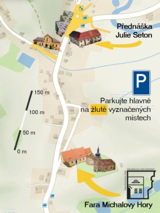 mapa_MH_1